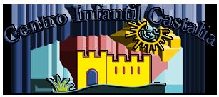 Centro Infantil Castalia