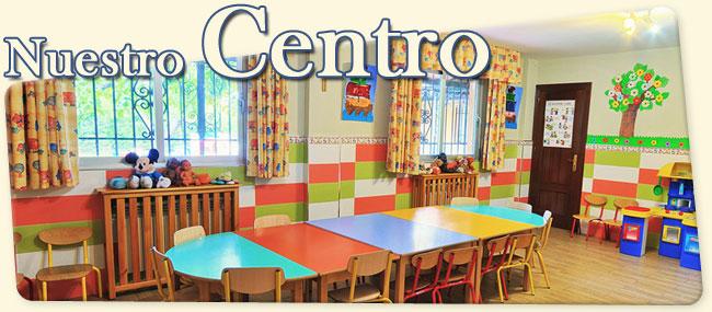 nuestro-centro